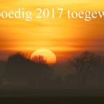 voorspoedig-2017